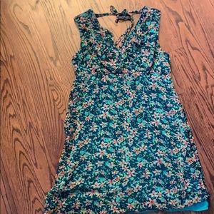 Dresses & Skirts - Crew Clothing Dress